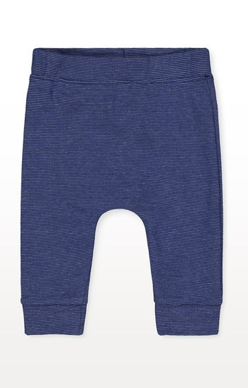 Mothercare | Navy Joggers