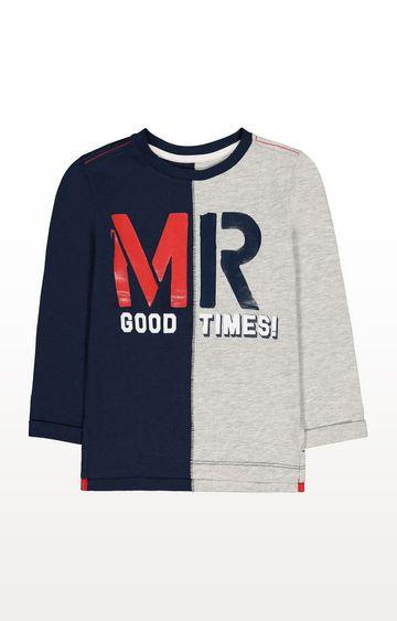 Mothercare | Good Times T-Shirt
