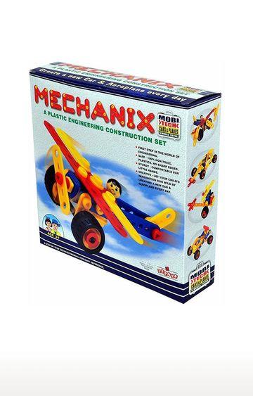 Beados   Mechanix Mobitech Cars And Planes