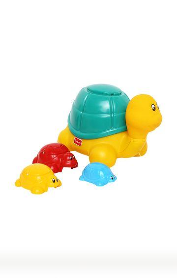 Beados | Funskool Turtle Toy
