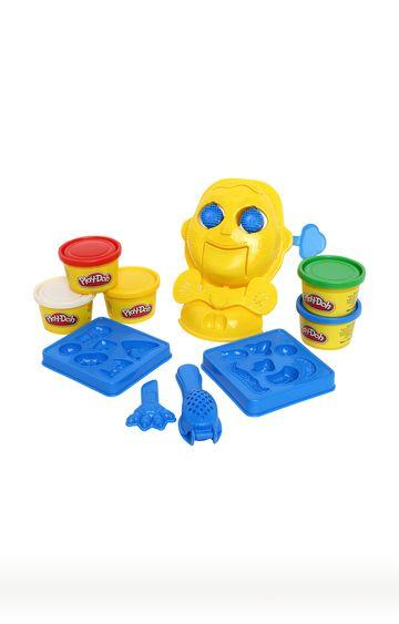Beados | Play Faces Facemaking Kit