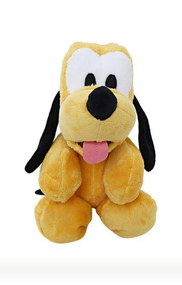 Beados | Pluto Flopsie Plush Toy