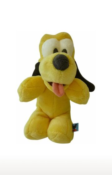 Beados | Disney Pluto Cuddle (17-Inch)