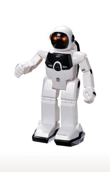 Beados | Program- A-Bot