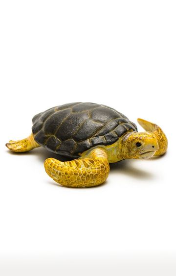 Beados | Collecta Loggerhead Turtle