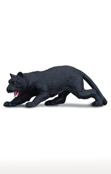 Beados   Collecta Panther Figure