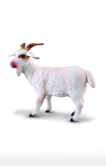 Beados | Collecta Billy Goat Figure
