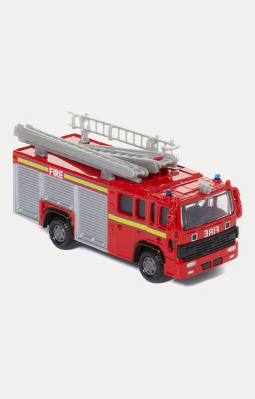 Beados | Red Fire Engine