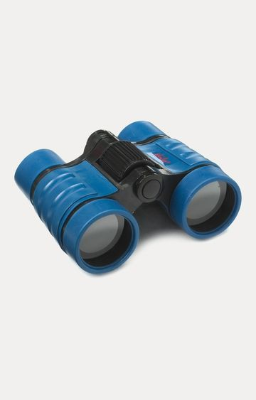 Beados | Blue Binoculars