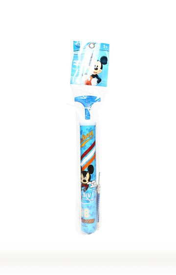 Beados | Disney Magic Hand Pump