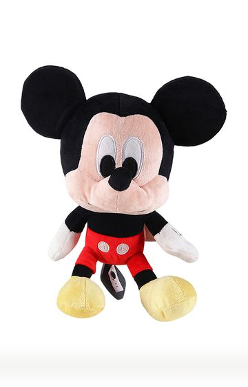 Beados | Mickey Mouse Big Head Toy