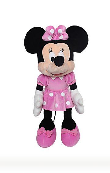 Beados   Pink Minnie Flopsies