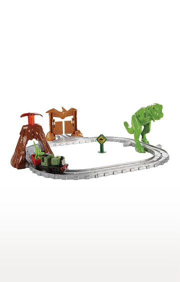 Beados | Thomas and Friends Adventures Dino Discovery