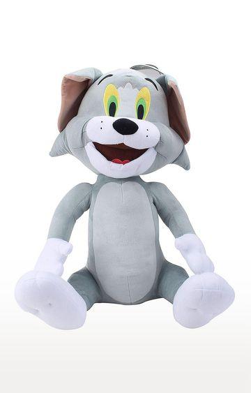 Beados | Warner Bros. Tom Soft Toy
