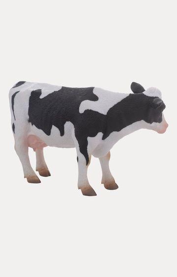 Beados | Collecta Friesian Cow