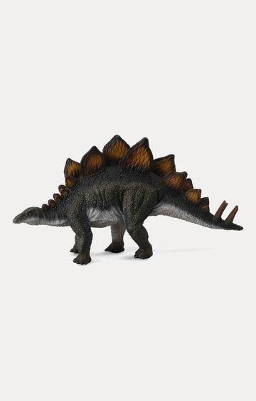 Beados | Collecta Stegosaurus Toy