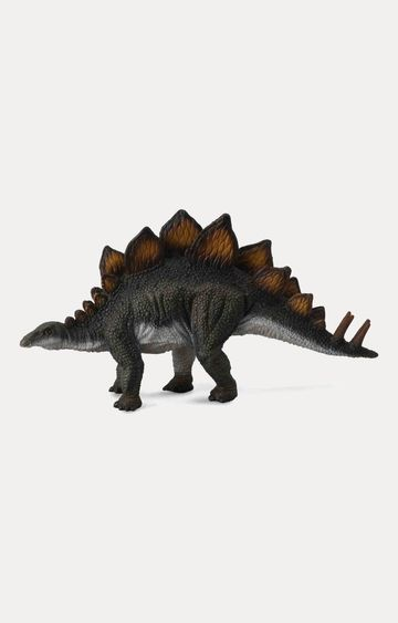 Hamleys | Collecta Stegosaurus Toy