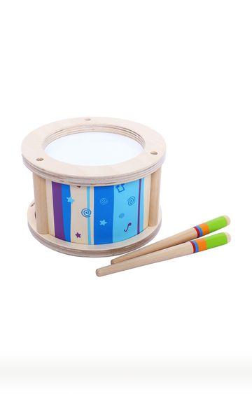 Beados | Little Drum Set
