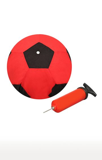 Beados | 50cm Mega Football with Pump