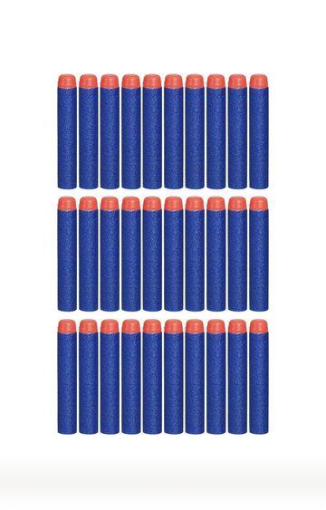 Beados | Nerf N-Strike 30 Dart Refill