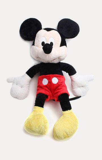 Beados | Disney Mickey Flopsies