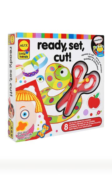 Beados | Alex Toys Crafting Kit