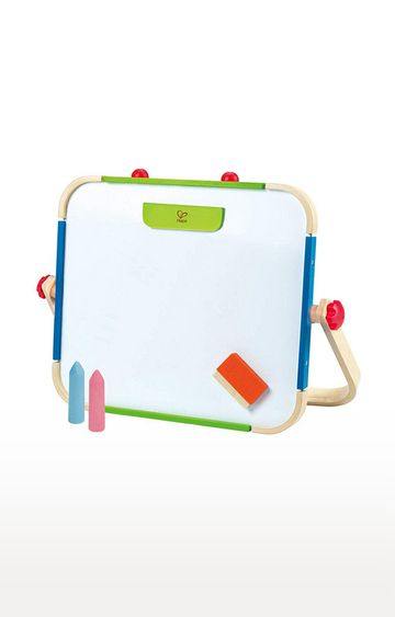 Beados | Hape International Hape Early Explorer Anywhere Table Top Art Studio