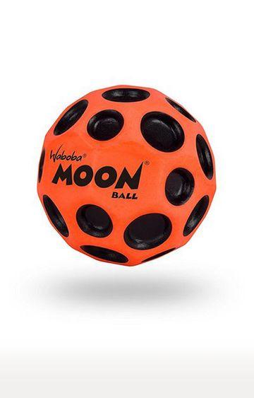 Beados | Waboba Moonball