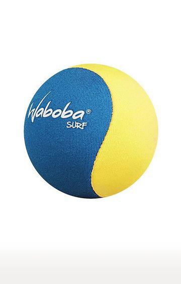 Hamleys   Waboba Surf Ball