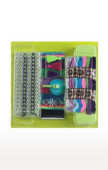 Beados | Alex Toys Chain Bracelets