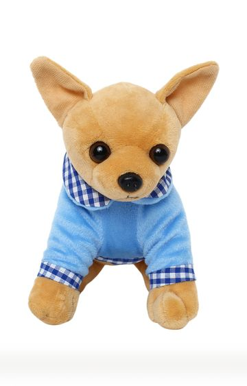 Beados | Chi Hua Hua Dog Plush Toy