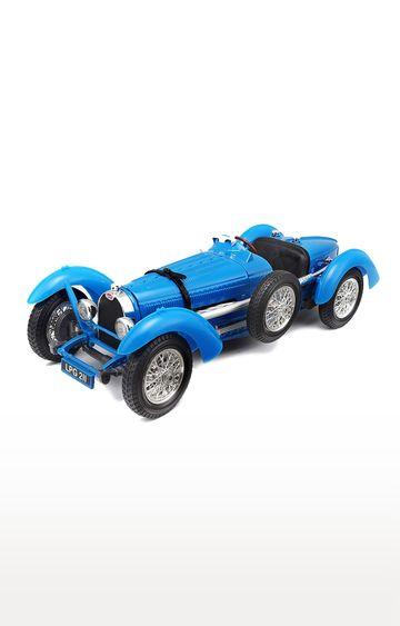 Beados | Bburago 1 - 18 Bugatti Type 59