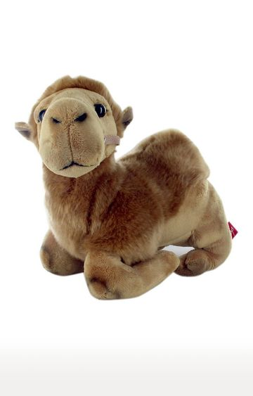 Beados | Camel Soft Toy