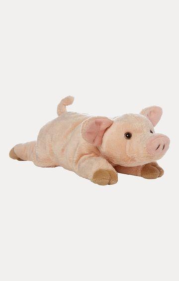 Beados | Pink Lying Pig
