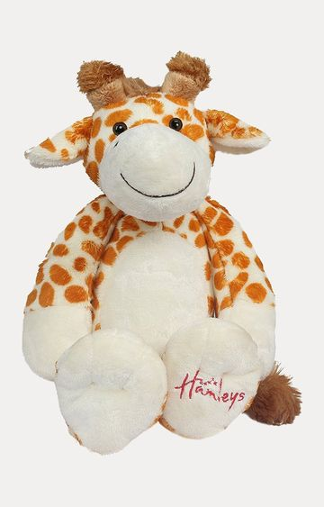 Beados | Quirky Giraffe