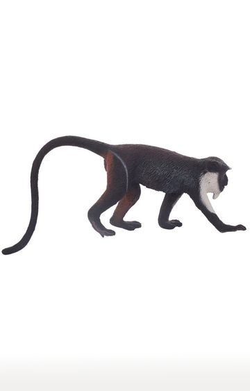 Beados   Collecta Diana Monkey Model Toy