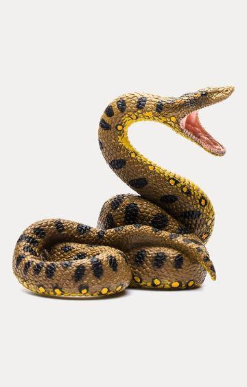 Beados | Collecta Wild Life Green Anaconda