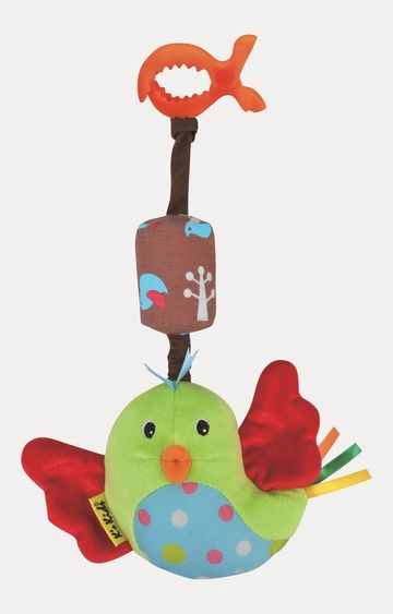 Beados   K's Kids Happy Birdy