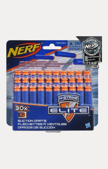 Beados | Nerf N-Strike Elite Universal Suction Dart