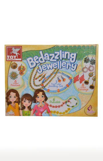 Beados | TOYKRAFT Bedazzling Jewellery