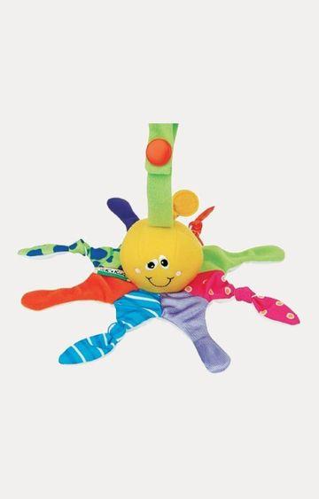 Beados   K's Kids Multicoloured Little Octopus