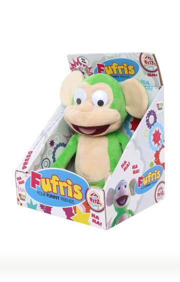 Beados | Funny Friends Monkeys Toy