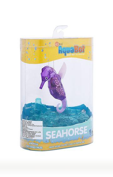 Beados   Hexbug Aquabot Seahorse