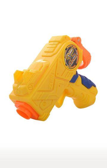 Beados | X-SHOT Micro Dart Blaster