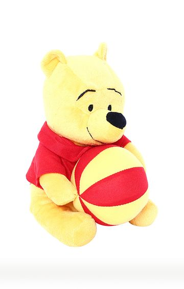 Beados | Disney Sleeping Winnie The Pooh