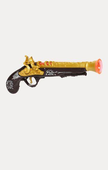 Beados | Pirates Spitfire Pistol Set