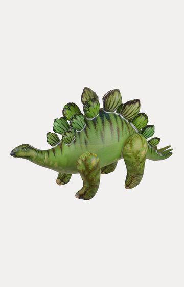 Beados | Green Stegosaurus Toy