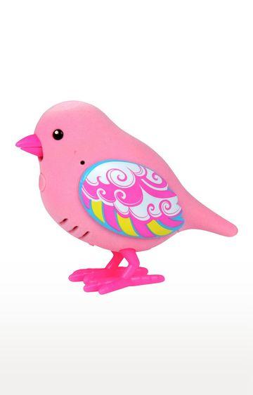 Beados | Little Live Pets S2 Bird