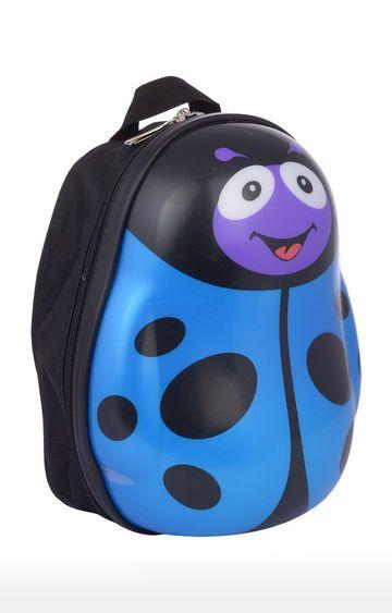 Beados | Comdaq Blue Battle Bag with Light