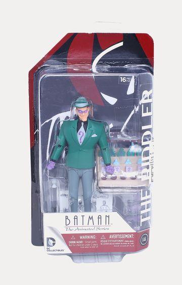 Beados | DC Collectibles Riddler Action Figure